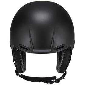 UVEX JAKK+ Helmet black mat